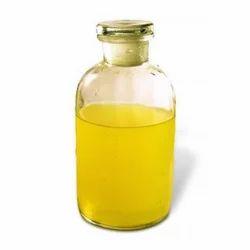 Octyl Methoxycinnamate OMC