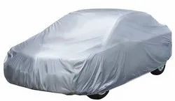 STYMARKO Polyester Car Body Cover, Model Name/Number: Su 8