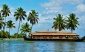 Kerala Tours Package Service