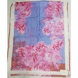 Moodal Printed Shawl