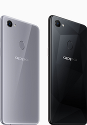 Oppo F7 Mobile Phone