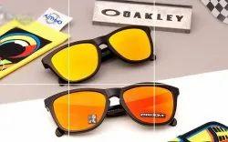Desinger Sunglasses In Stock