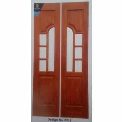 Pooja Room Doors Manufacturers Suppliers Dealers in Bengaluru