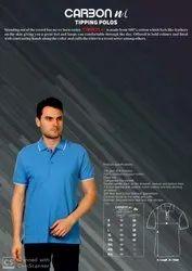 CRABON T.Shirt