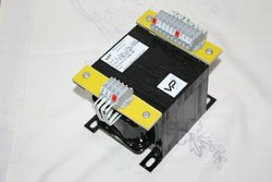 Single Phase Elevator Transformer for Industrial