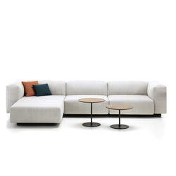 Terrific Designer Sofa Set In Hyderabad Telangana Get Latest Price Gmtry Best Dining Table And Chair Ideas Images Gmtryco