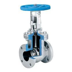 Audco Carbon Steel Gate Valves