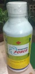 Pest Control Chemicals - Wholesaler & Wholesale Dealers in India