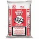 Emami Double Bull Portland Pozzolana Cement