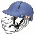BDM Titanium Cricket Helmet