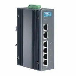 EKI-2526PI POE Switch