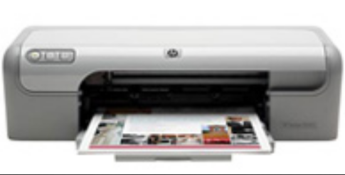 F380 PRINTER DRIVER WINDOWS XP