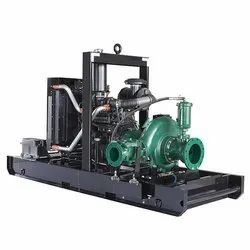 Sewer Jetting 150 Hp Hydro Jet Cleaning Services, 150lpm, 50 Lpm