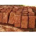 3 inch Laterite Blocks