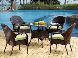 outdoor garden furniture - Garden Furniture Delhi