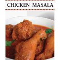 Super Chicken Masala