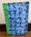 Frozen Food Packaging Pouch