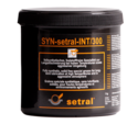 SYN-Setral-INT/300 Special Grease