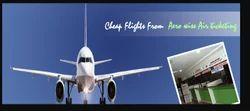 Atluri travel air forex private limited hyderabad telangana