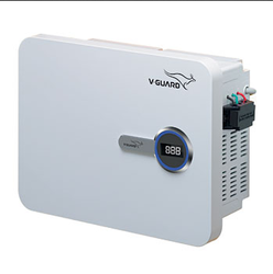 V Guard VG 400 Voltage Stabilizers