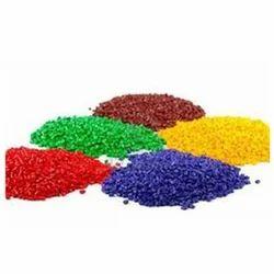 PVC Molding Granules, Pack Size: 40 KG