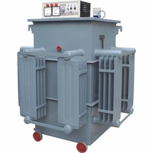 Jindal Power, Faridabad - Manufacturer of Electrical