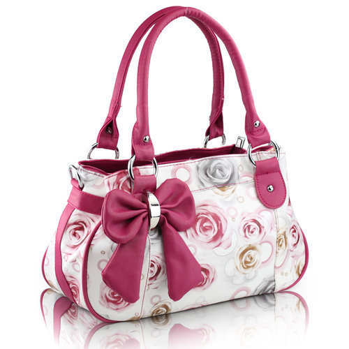 Multicolor Gepack Ladies Designer Bag a5b8d3062