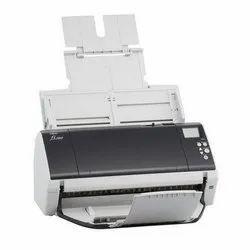 FI-7460 Fujitsu Image Scanner