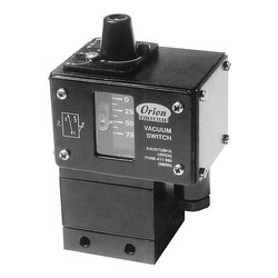 MN/MA Series Vacuum Switch