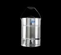 20L Stainless Steel Tea Container