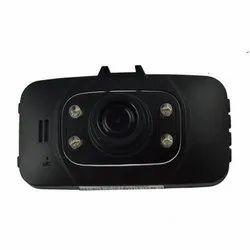 Abs Plastic Car Camera