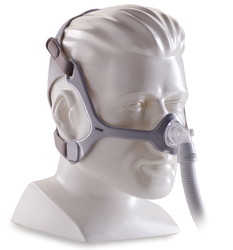 Philips Respironics Wisp Minimal Contact Mask