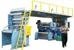 Heat Press Laminator