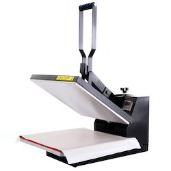 Heat Press Fusing Machine 12 X 15 Inch