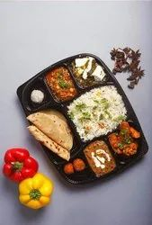 8CP Meal Tray Oracle