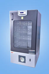 A.S.I. LAB Blood Bank Refrigerator, ASBR and ASBR-10