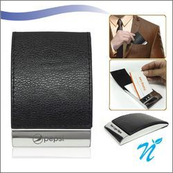 Visiting Card Holder NICP-1101