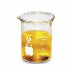 Nonylphenol Chemical