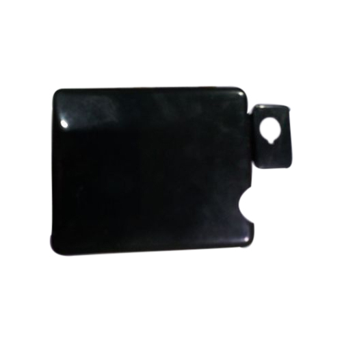finest selection d5103 8196f Bullet Battery Cover - Royal Enfield Battery Cover Manufacturer from ...