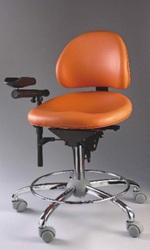 Dental Stool At Best Price In India