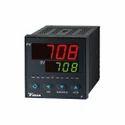 Yudian AI-708/708p PID Temperature Controller