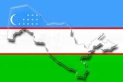 India Shipping Lines To Uzbekistan/Freight Forwarder To Uzbekistan