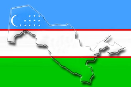 India Shipping Lines To Uzbekistan/Freight Forwarder To