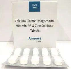 Allopathic PCD Pharma Franchise For Rae Bareli
