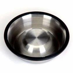 PET Bowl Rubber Ring