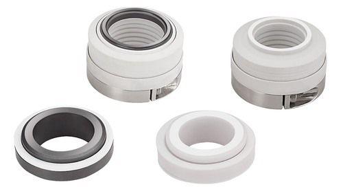Mechanical Seals - Rubber Bellow Mechanical Seal Exporter