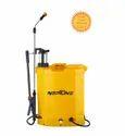 BS-21 Plus Neptune Pesticide Battery Sprayer