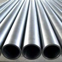 Hastelloy C22 Round Tubes