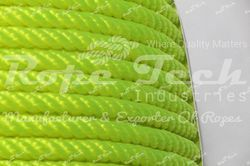 Thin Nylon Rope