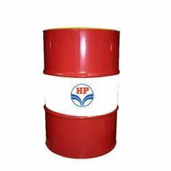 HP Gear Oil 140
